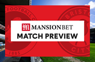 MansionBet Match Preview: Millwall (FAC R4)