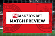 MansionBet Match Preview: Huddersfield Town (H)
