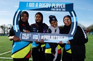 Bears to deliver Project Rugby webinars