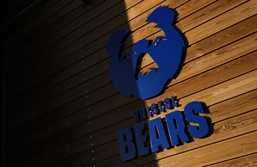 Vacancy: Bristol Bears Women Head Coach