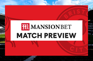 MansionBet Match Preview: Derby County (A)