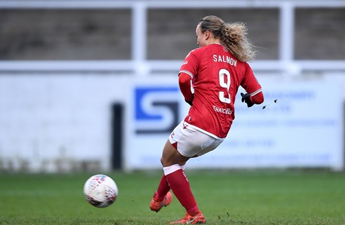 Social Media Round-up: City Women topple Seagulls to pick up vital first win