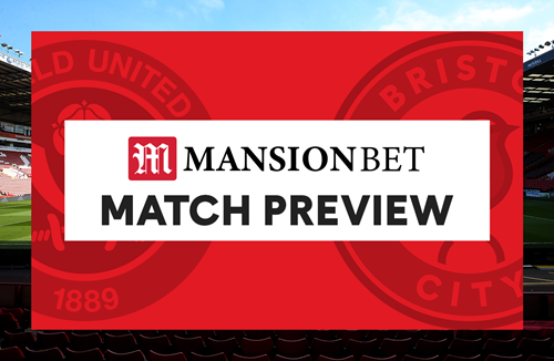 MansionBet Match Preview: Sheffield United (A)