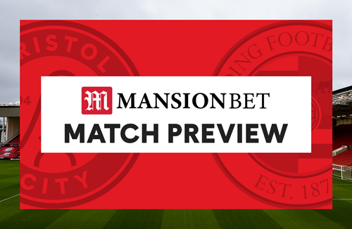 MansionBet Match Preview: Reading (H)