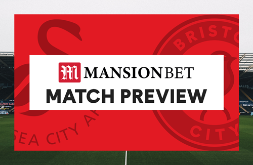 MansionBet Match Preview: Swansea City (A)