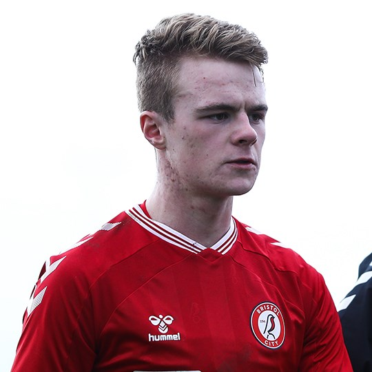 37. Tommy Conway profile image