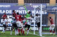 Report: Swansea City 1-3 Bristol City