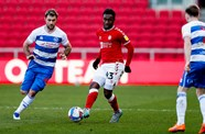Highlights: Bristol City 0-2 QPR