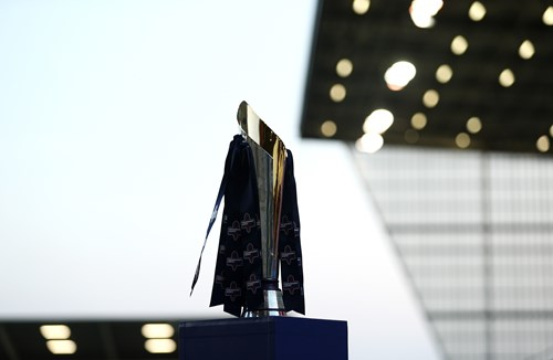 The Premiership Rugby Cup 2020-21 cancelled