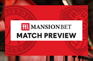 MansionBet Match Preview: Rotherham United (H)