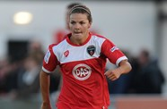 Quartet Sign New Deals With Bristol City WFC
