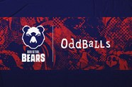 Oddballs and Testicular Cancer Awareness Month