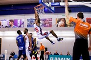 Bristol Flyers - XLedger 'Top 5' plays of the month - March 2021