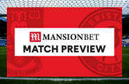 MansionBet Match Preview: Sheffield Wednesday (A)