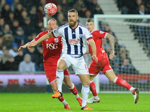 FA Cup Replay Tickets Just £10