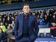Equaliser Should Not Have Stood - Cotterill