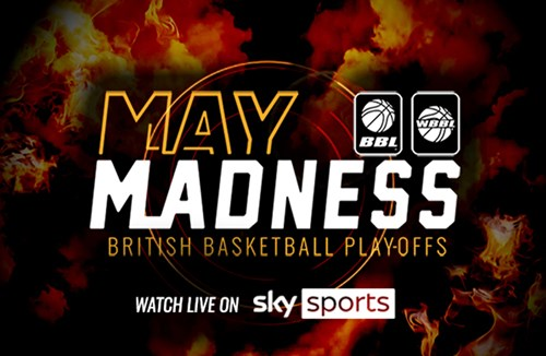 Flyers to face Leicester Riders in BBL play-off quarter-final
