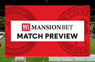 MansionBet Match Preview: Wycombe Wanderers (A)