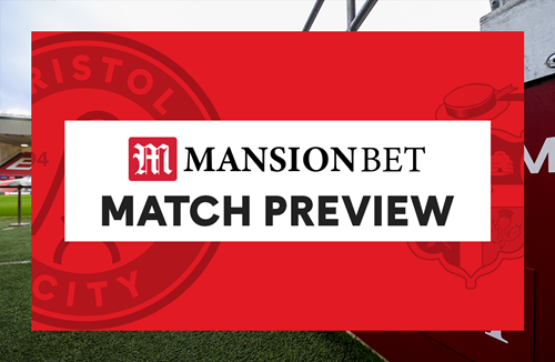 MansionBet Match Preview: Luton Town (H)