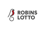 Robins Lotto End of Season Jackpot Draw