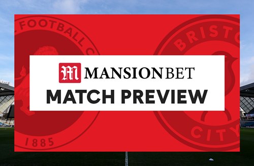 MansionBet Match Preview: Millwall (A)
