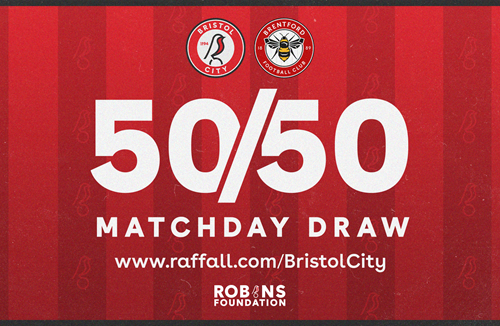 WIN UP TO £1000 AT HALF TIME