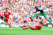 Bristol City v Middlesbrough Betting Preview