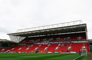 Ashton Gate Named As National League Promotion Final Venue