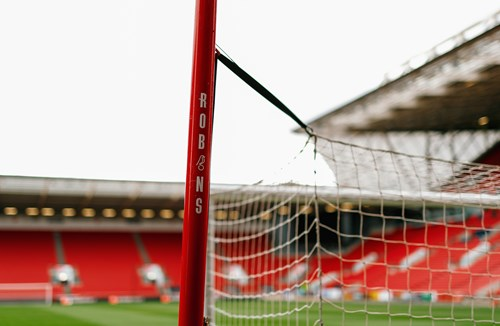 2021/22 Fixture Release Day