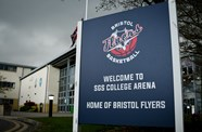Register your interest for Flyers open trials