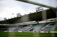 Tickets for Plymouth Argyle friendly available
