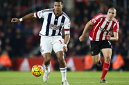Preview: Bristol City v West Brom