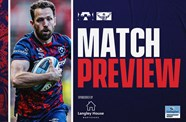 Match preview: Harlequins (h) - Gallagher Premiership SF