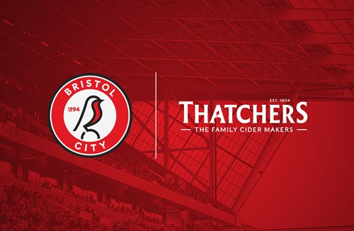 Thatchers Cider continue to back City Women