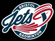 "Bristol Sport Launches ""Jets"" Badminton Team"