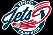Jets Fixtures Announced