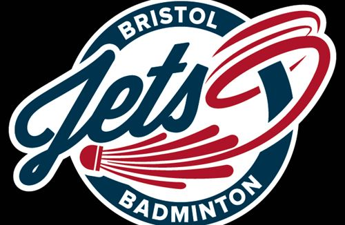 Jets Bolster Squad With Signing Of Eidestedt