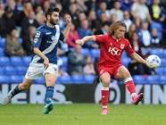 Preview: Bristol City v Birmingham City