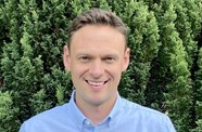 Bristol Sport Appoints Ben Latty As Group Commercial Director