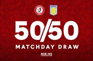 Fancy winning up to £1000 this weekend?