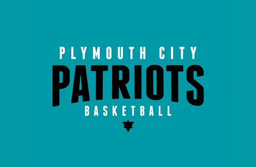 Plymouth City Patriots join BBL to replace Plymouth Raiders