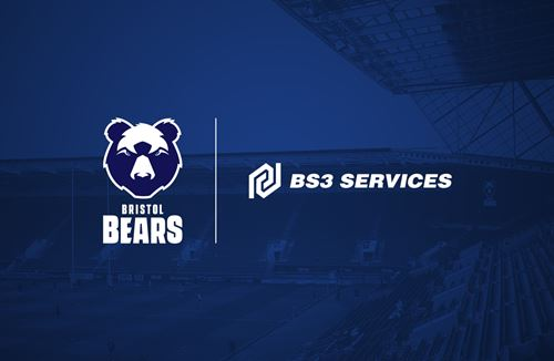 BS3 Services extend partnership into fifth season