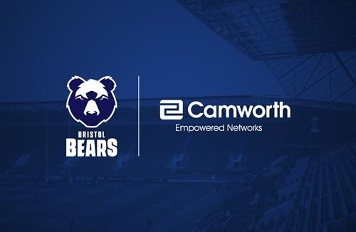 Camworth revealed as official post-match interview sponsor