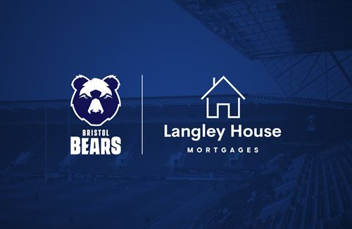 Langley House Mortgages remain onboard as Official Mortgage Partner