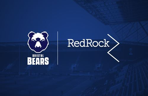 RedRock Consulting extend partnership to support Bears Women