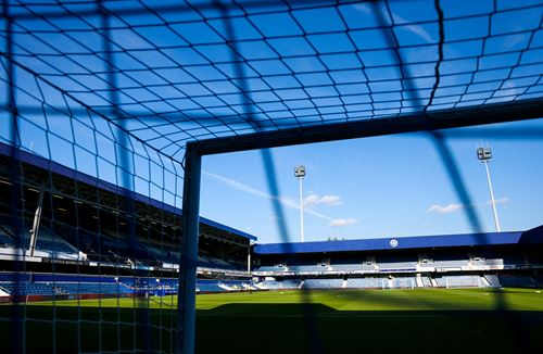 No pay on the day at QPR