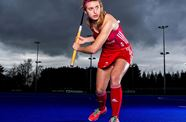 Bristol Sport TV - Featuring Lily Owsley