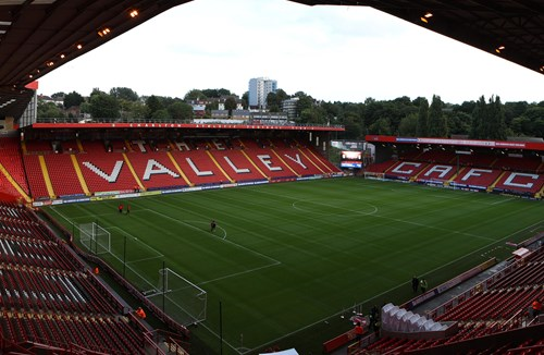 Preview: Charlton Athletic v Bristol City