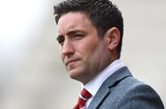 Lee Johnson Appointed Bristol City Head Coach