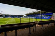 Peterborough away tickets go on sale